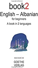 Best language english albanian Reviews