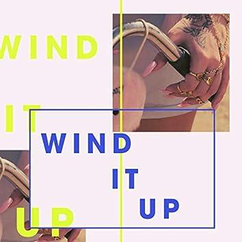 Wind It Up