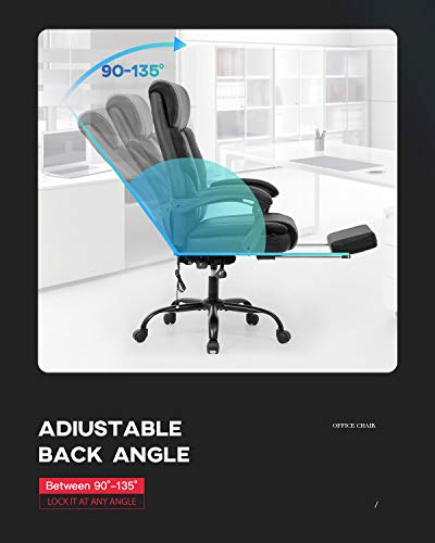 Best Massage Home Office Chair