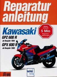 7343106 Tourmax Wellendichtring Satz f Kawasaki GPX 600 R C1 ZX600..