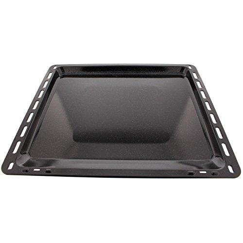 Electrolux 3423981061 pour four et cuisinière Accessoires/Plaque de cuisson