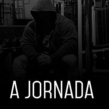 A Jornada - Single