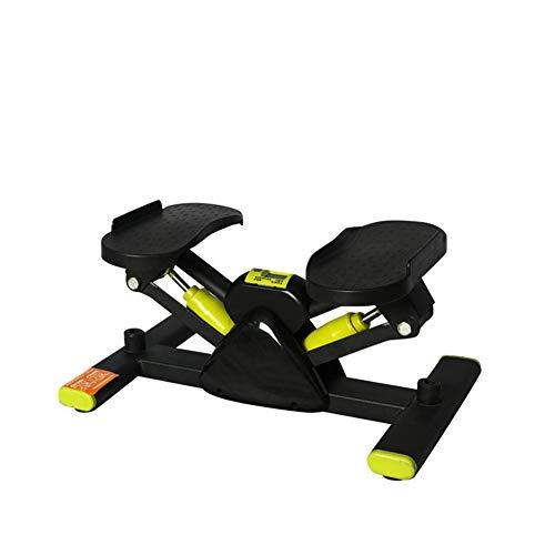 HS-HWH219 Stille Hydraulische Stepper Thuis Fitness Afvallen Fitness Multifunctionele Stretch Je Armen, Heupen En Benen Instrument Antislip Mute Loopband