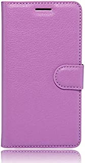 SIZOO - Flip Cases - for for Xiaomi Mi Mix 2s Wallet Flip Leather Case for for Xiaomi Mi Mix 2 Mix2 64GB 128GB 256GB Phone...