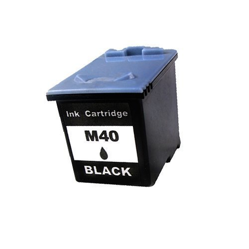 Rigenerate Cartuccia d'inchiostro per Stampanti Samsung INK-M40 SF 330 / SF 335T / SF 340 / SF 345TP / SF 360 / SF 365TP