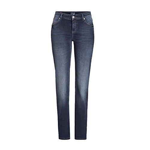 MAC Jeans Angela Pipe Dynamic 0311L D952 5277 90 D34 L32