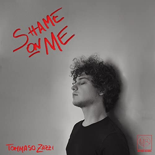 Tommaso Zazzi