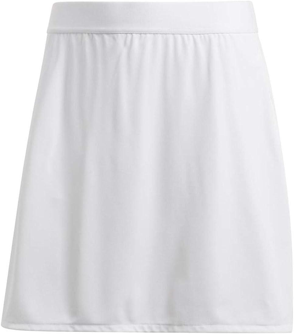 Bargain sale adidas Women's Club Skirt Long Tennis Genuine