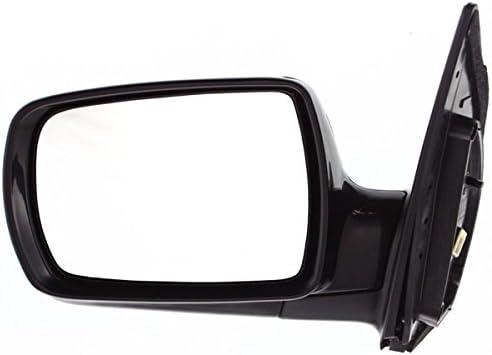 Koolzap quality assurance For 06-08 Sedona 07-08 Mirror 5% OFF Rear View Powe Entourage