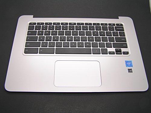 HP Chromebook 14 G4 Abdeckung mit Tastatur 834913-001
