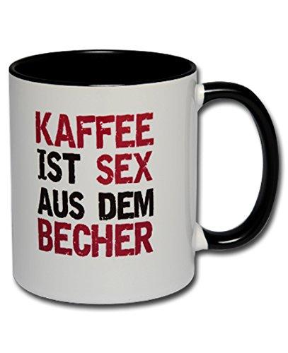 Spruchtasse Funtasse Bürotasse Kollegentasse Tasse mit Spruch Kaffeetasse Tasse mit Aufdruck
