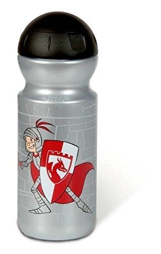 Ritter Trenk Trinkflasche