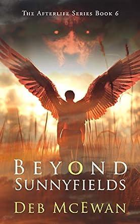 Beyond Sunnyfields