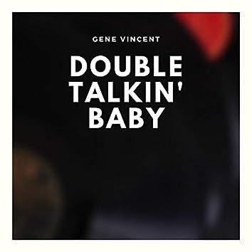 Double Talkin' Baby