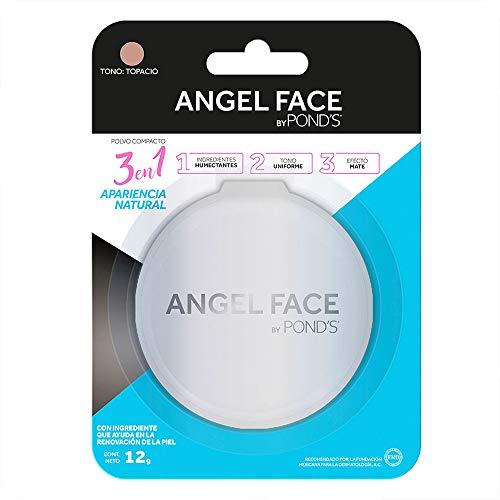 Maquillaje En Polvo Angel marca Pond's