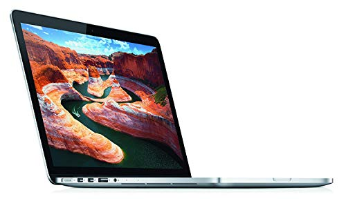 Compare Apple MacBook Pro MD213LL/A (ggreqgqe-101) vs other laptops