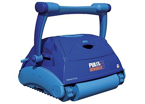 Astral – Limpiador automático para piscinas Pulit Advance