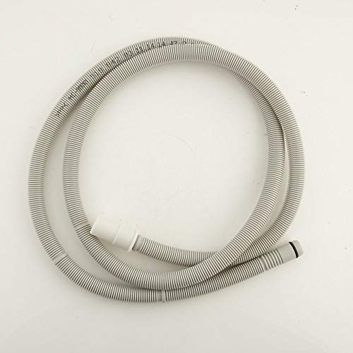Price comparison product image Bosch 00668114 Hose-Drain