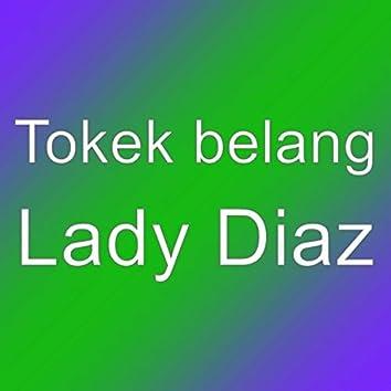 Lady Diaz
