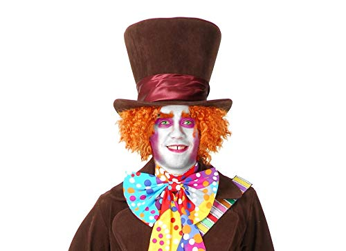 Charades Men's Costumes & Accessories - Best Reviews Tips
