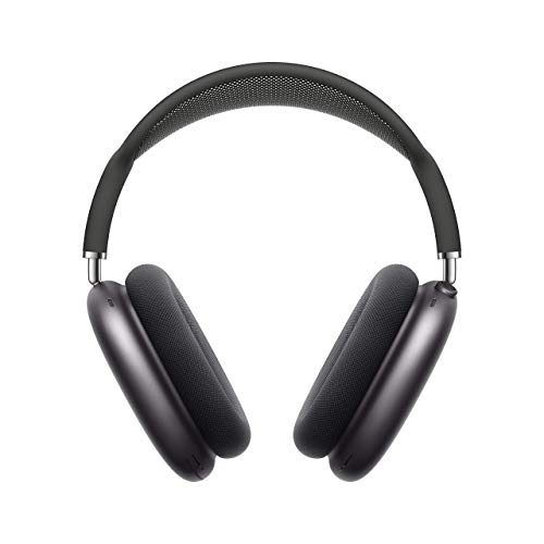 Análisis Apple AirPods Max Auriculares inalámbricos