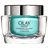 Olay Hydrating Masks - Best Reviews Guide