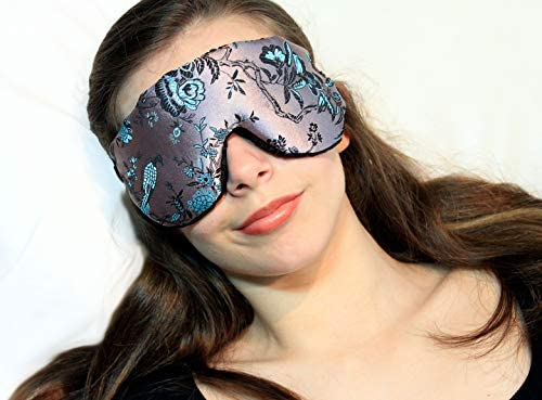 Top 10 Best cold sleep mask Reviews