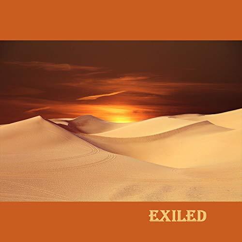 Exiled on Facebook Live (Live)