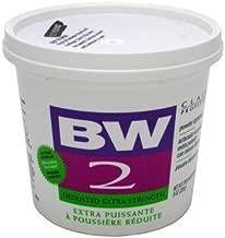 Clairol Bw2 Powder Lightener Extra-Strength Tub 8 Ounce (227gm) (2 Pack)