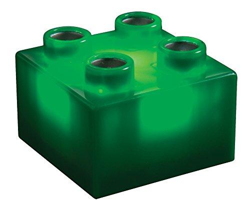 Light Stax Uitbreidingsset Puzzel Groen