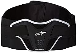 Alpinestars motorcycle kidneybelt