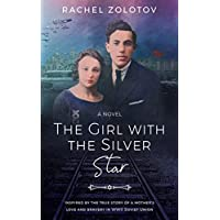 Deals on The Girl with the Silver Star: A Novel Kindle Edition