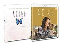 アリスのままで [Blu-ray]