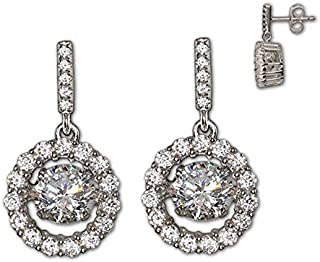 Earrings For Women by Parejo, ERHX-016