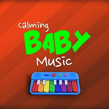 Calming Baby Music
