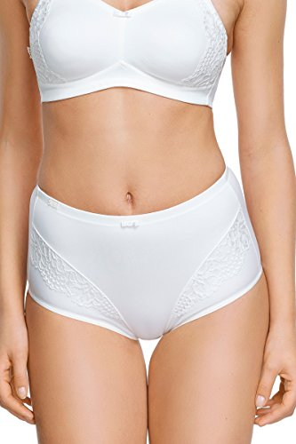 Susa London Miederslip Damen