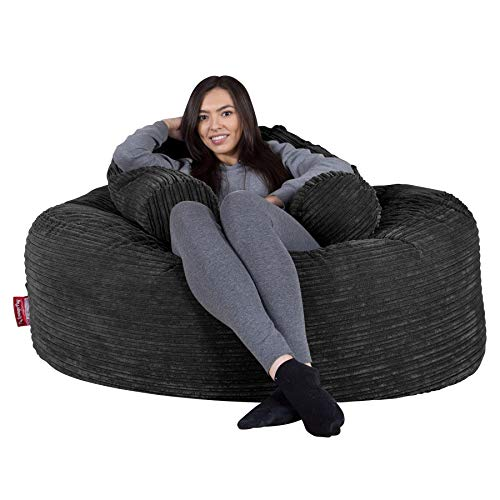Lounge Pug®, Puff GiganteSofá