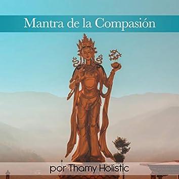 Mantra De La Compasión