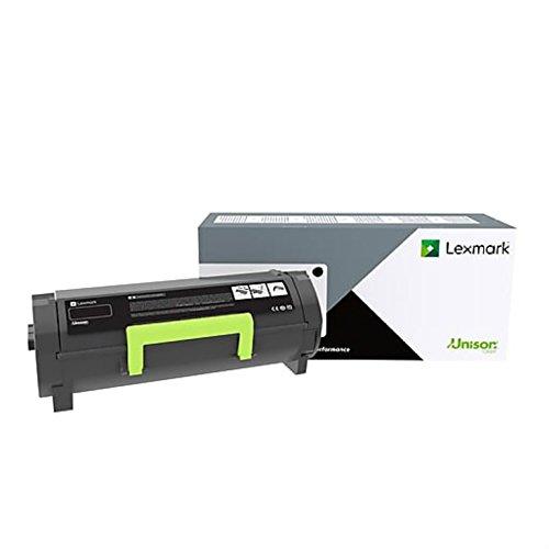 LEXMARK B240HA0 Black High Yield Toner Cartridge
