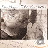 Songtexte von Darol Anger - Diary of a Fiddler