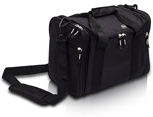 Elite Bags, borsa per forniture e attrezzature mediche, 748 g.