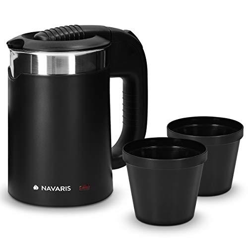Navaris 48676.01_m001280