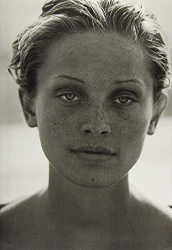 Peter Lindbergh: Images of Women I (F/G ed): Photographien bis 1997