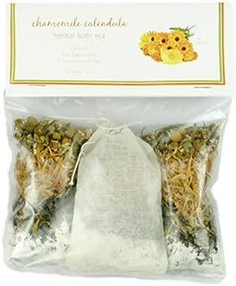 Best tea bags for hemorrhoids Reviews