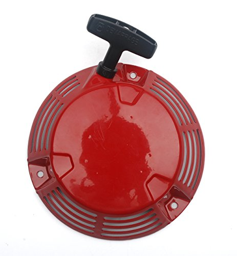 HIFROM Replacement Recoil Pull Starter for Honda GXV160 GXV140 Engine Motor Lawn Mower New