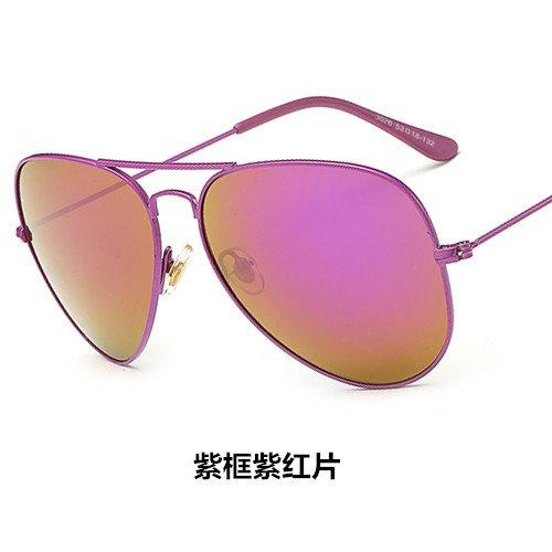 LLZTYJ zonnebril, wind, licht, auto, verjaardag, cadeau, decoratie, reflecterende folie, zonnebril, bril voor vrouwen, gepolariseerd, zonnebril, zonnebril, rond gezicht, mannen