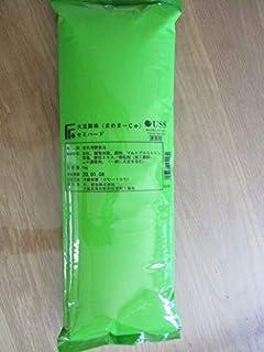 冷蔵 大豆舞珠(まめまーじゅ)ブロック1kg