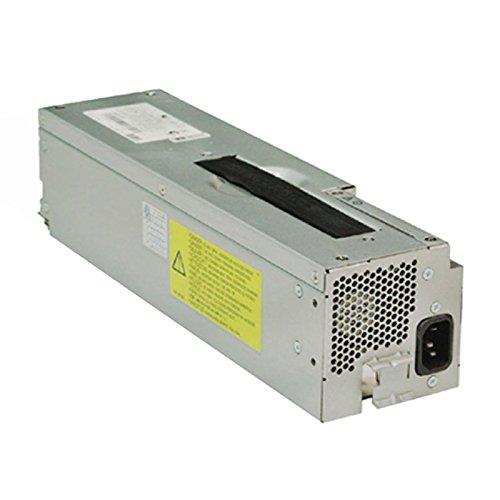 Power Supply Dell NPS-330BB A 330W 00284T 100-240V Power Supply PowerEdge 2450