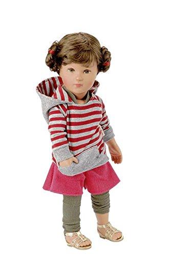 Käthe Kruse 41371 - Sophie Lorena Puppe