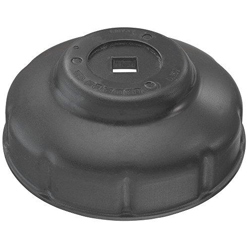 Facom D.157 Cle Filtre Coiffe A Encoche